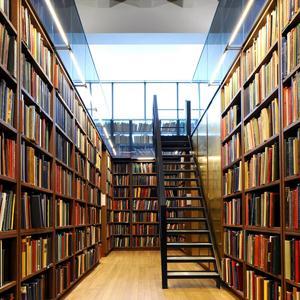 Библиотеки Долгоруково