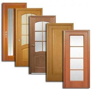 Двери, дверные блоки Долгоруково