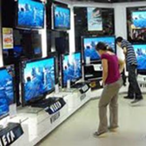 Магазины электроники Долгоруково
