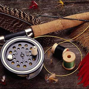 Охотничьи и рыболовные магазины Долгоруково