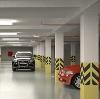 Автостоянки, паркинги в Долгоруково