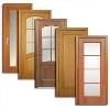 Двери, дверные блоки в Долгоруково