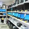 Компьютерные магазины в Долгоруково
