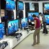 Магазины электроники в Долгоруково