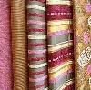 Магазины ткани в Долгоруково