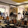 Музыкальные магазины в Долгоруково