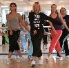 Школы танцев в Долгоруково