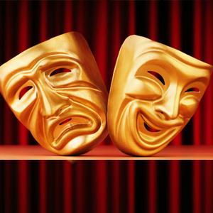 Театры Долгоруково