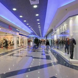 Торговые центры Долгоруково